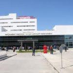 akçaabat devlet hastanesi
