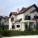 angora evleri