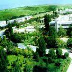 hacettepe üniversitesi beytepe kampüsü