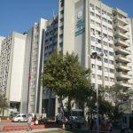 izmir yeşilyurt hastanesi
