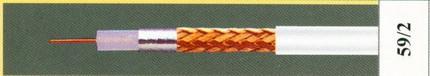 kablo15