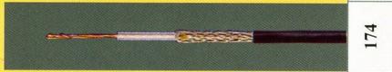 kablo5