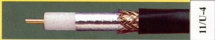 kablo9
